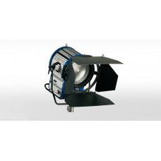Осветительный прибор ARRI Daylight Compact 4000W
